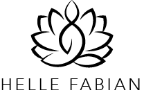 Helle Fabian Logo